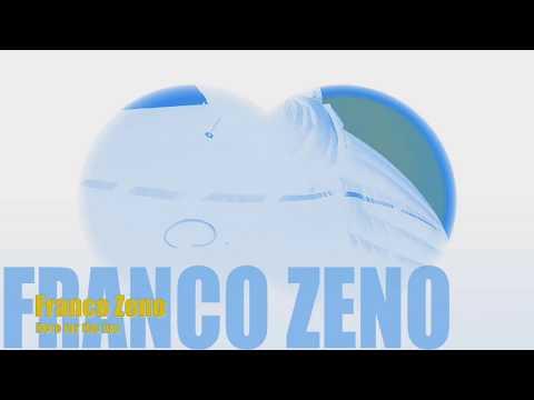 Zeno Brothers kick arse at Paragliding Hi 5's