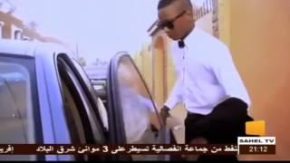 ظهور فيديوآخر خليع مخل بالأخلاق العامة *قناة الساحل