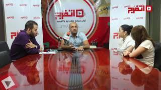 اتفرج | محمد يحيى يكشف تفاصيل تحضير أغنية «نغمة الحرمان»