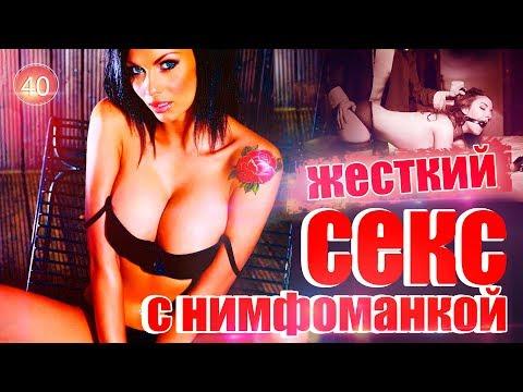 Бисексуалы - секс и оргии русских и зарубежных бисексуалов