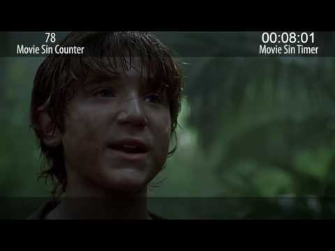 Unbelievable Filmmaker Mistakes in Jurassic Park III In 15 Minutes Or Less