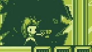 Sole Gunner Mini (DEMO) - Game Show