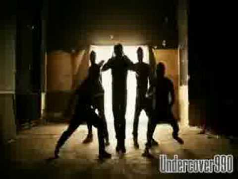 HIEN feat SP - TUDOM JÓL (My Official Music Video) Fan-made videó letöltés
