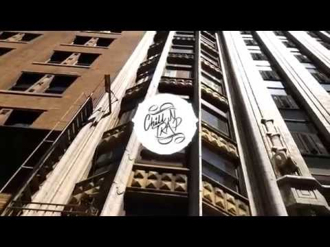 What So Not - Gemini Ft. George Maple (Ekali Remix)