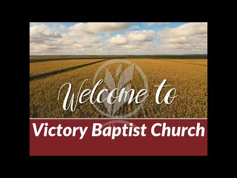 Unity · Sunday School · 191020 · Life Together Series - Part 2 · Ross Kilfoyle · VBC Livestream