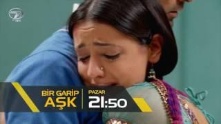 Bir Garip Aşk 26.Bölüm Fragmanı - 18 Aralık Pazar