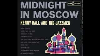 Kenny Ball and his Jazzmen - Dark Eyes