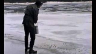 Śmiechu Warte 1995.avi