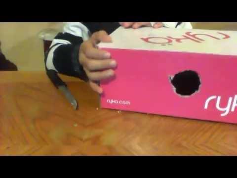 how to make parakeet nesting box easy