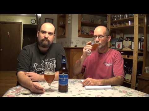Of One Mind Beer Reviews - Switchback  Ale