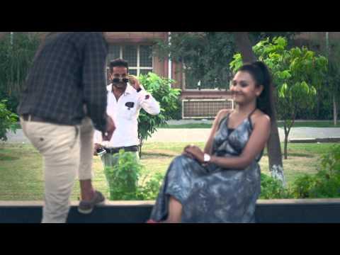 Dee Maan - Kuddi vs Diploma Official Song