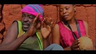 Chini Ya Uvungu - Mboto, Kingwendu, Kiwewe (Official Bongo Movie)