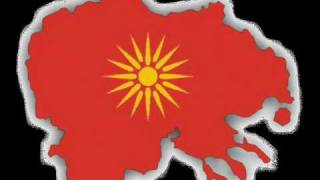 Download Sto ke ostane od Makedonija - Goce Arnaudov MP3 song and Music Video