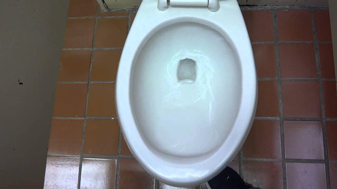 Famous Bathroom Commodes Frieze - Sink Faucet Ideas - nokton.info