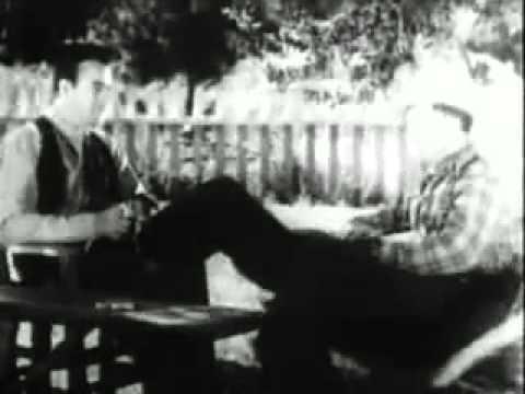 The Dawn Rider 1935   John Wayne Films