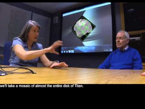 cassini scientist for a day essay contest 2011 Posts about essay competition written  the world to submit an essay for its 2011 third annual college  cassini scientist for a day contest challenges.