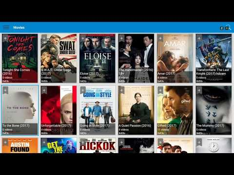 NEWEST MOVIES HD APK! IS IT ANY GOOD?! JULY 2017
