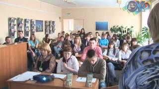 """Новости ОмКПТ """"Большая перемена"""" 28.03-17.04"""