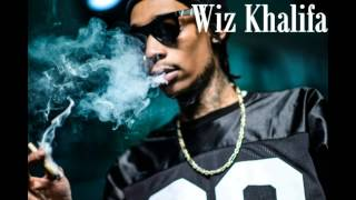 Watch Wiz Khalifa Cant Be Stopped video