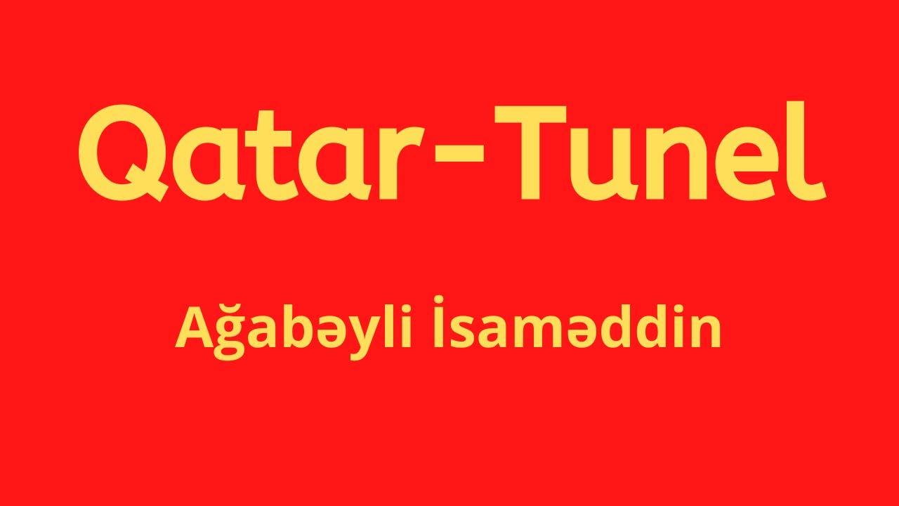 Parta - Şagird Məsələləri.Ağabəyli İsaməddin(MİQ,Sertifikasiya)