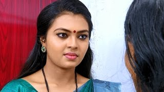 Krishnatulasi | Episode 217 - 26 December 2016 | Mazhavil Manorama