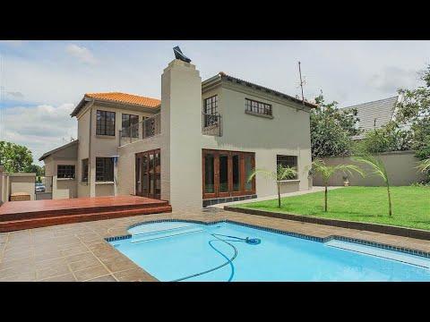 3 Bedroom House for sale in Gauteng   Pretoria   Pretoria East South   Moreleta Park     