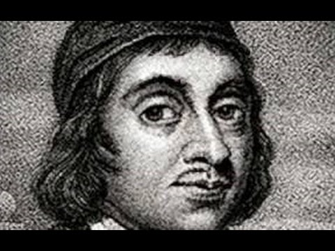 A Treatise Concerning Meditation - Thomas Watson (English Puritan preacher / author)