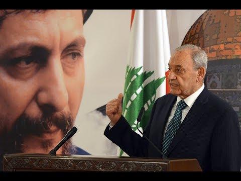 لم يقدروا على دعوة الأسد فقاطعوا ليبيا.. ما مصير القمة الاقتصادية في بيروت؟ - تفاصيل  - 08:53-2019 / 1 / 17
