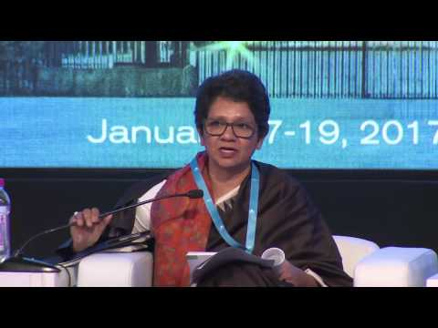 Raisina 2017 |  Evolving Politics of the Asia - Pacific