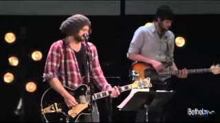 Take Heart + Spontaneous Worship - Bethel Church - Gabriel Wilson and Myriah Grubbs
