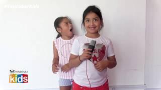 Video Bienvenida y Colaboración | Taller Youtuber Kids | Sede San Isidro miércoles de 9-11 am