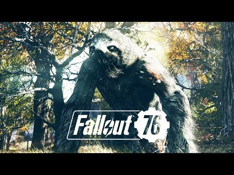 FALLOUT 76 Subscriber Q and A