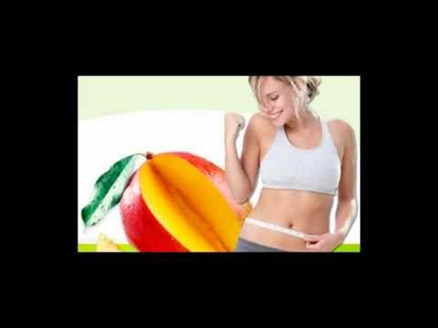 African Mango Reviews & Buy African Mango Plus CHEAPLY