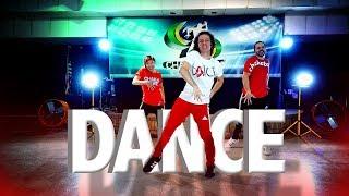 Dance - DNCE l Chakaboom Fitness l Dance l Choreography l coreografia l Zumba