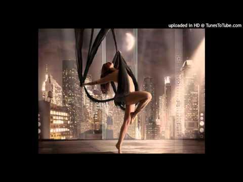 Rolling Stones ~ Rain Fall Down ~ Ashley Beedle's Heavy Disco Dub (HD)