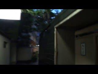 飯田橋ギンレイホール1