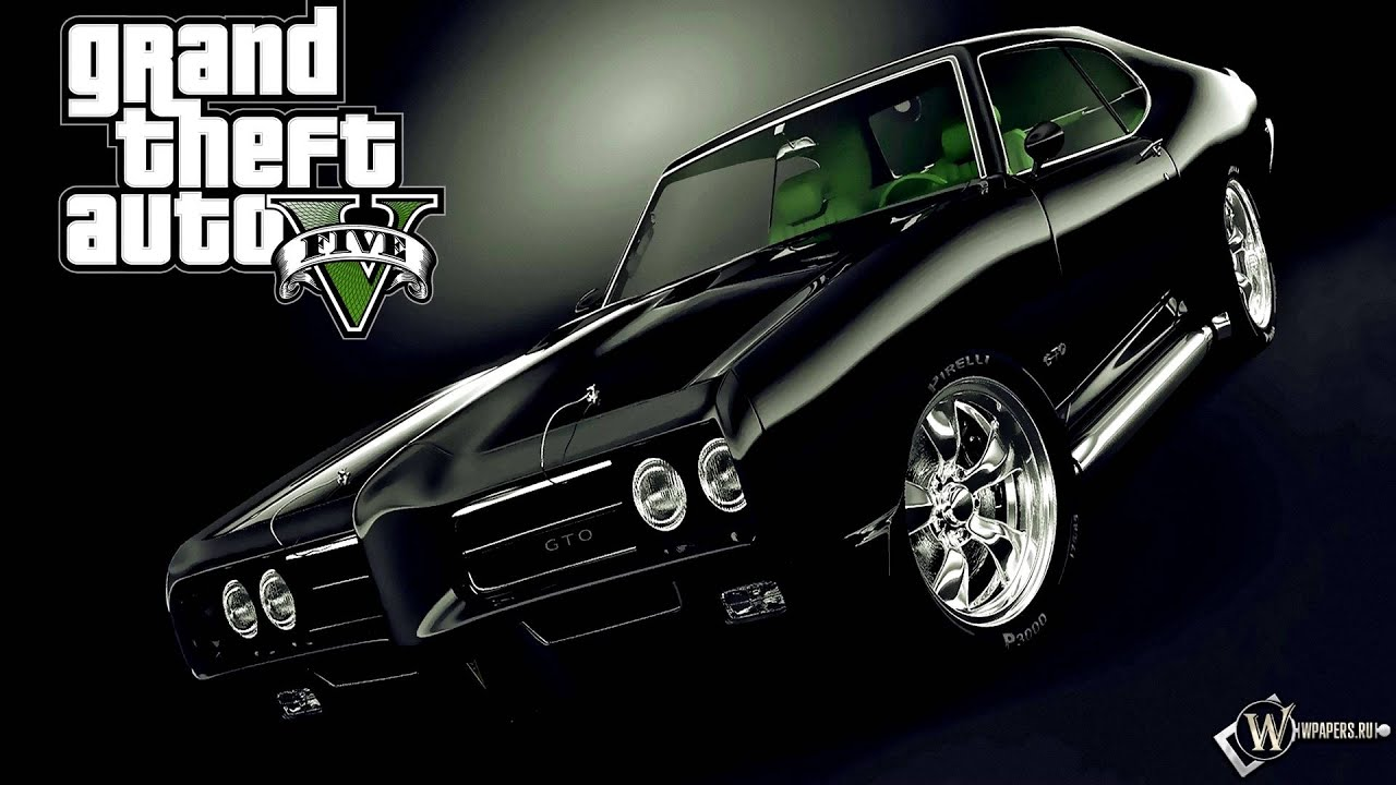 gta v - new wallpaper download (1080p wallpaper) - youtube