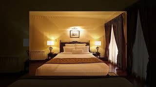 Heritage Luxury Suites Lahore