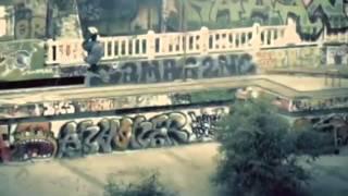 Feel So Close - Calvin Harris ( Radio Edit ) ( Original Mix
