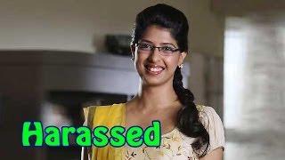 Gambar cover Main Naa Bhoolungi : OMG! Shikha Gupta aka Aishwarya Sakhuja HARASSED on the sets