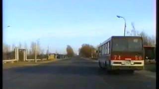 видео Новостройки в Клинском районе  Моск обл. от 1.16 млн руб за квартиру
