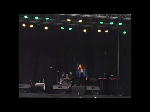 My Summer Jam - JamDay Ottawa 2017