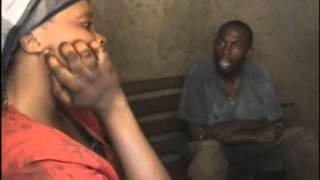 Buthunga Mbale part 2