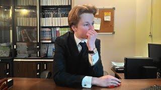 как заработать в интернете 14 летнему подростку