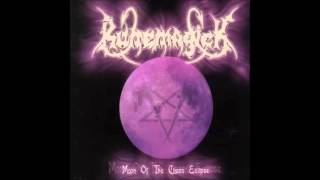 Watch Runemagick Witch Of The Purple Moon video