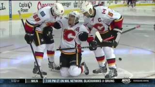 Download NHL Equipment Fails Mp3 and Videos