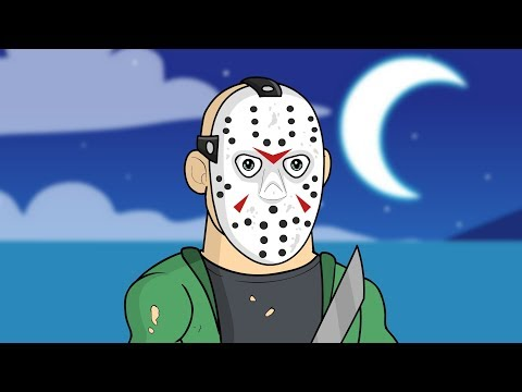 jason-voorhees-biggest-fan-(friday-the-13th)