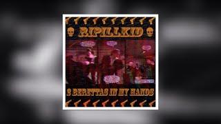 ripillkid – 2 berettas in my hands (max payne video)