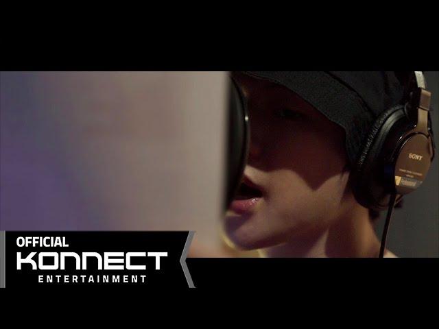 강다니엘(KANGDANIEL) - 'MAGENTA' Special Trailer