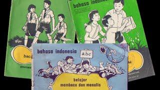 Download Mp3 Nostalgia Masa Kecil Di Sekolah